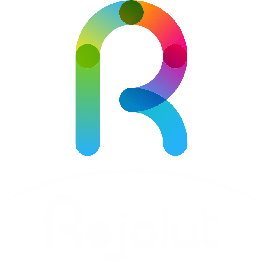 Rejolut Technology Development
