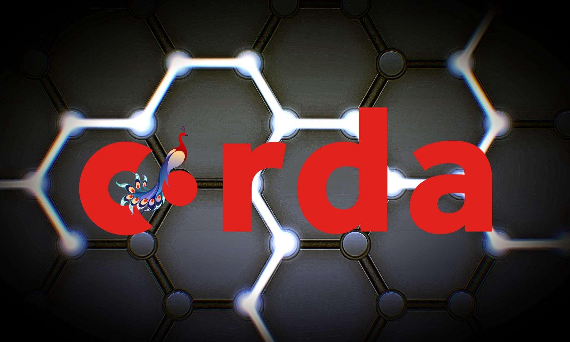 Corda developers