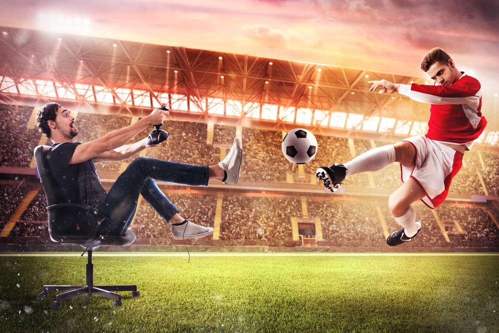 sports app developers