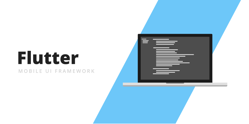 flutter development company