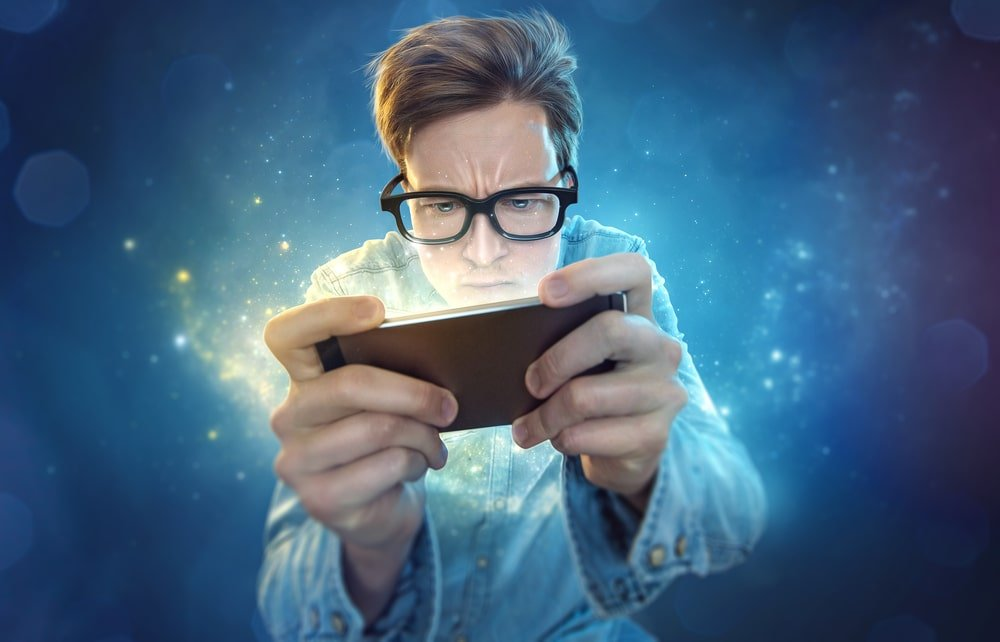 Gaming App Development Company