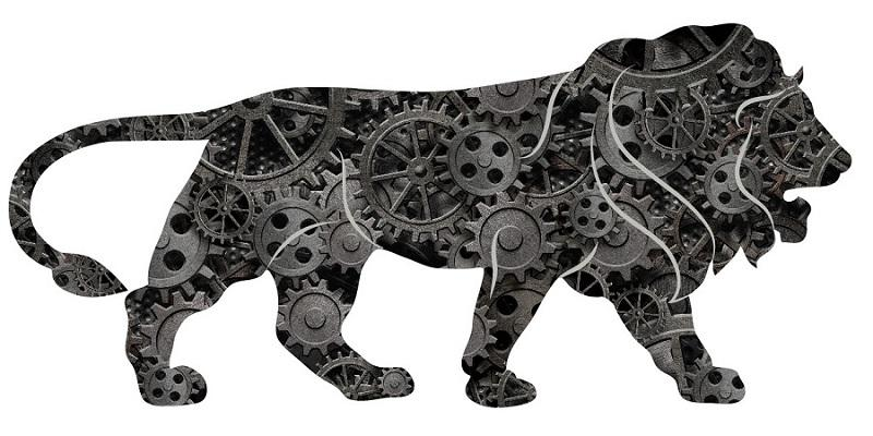 More emphasise over Make in India