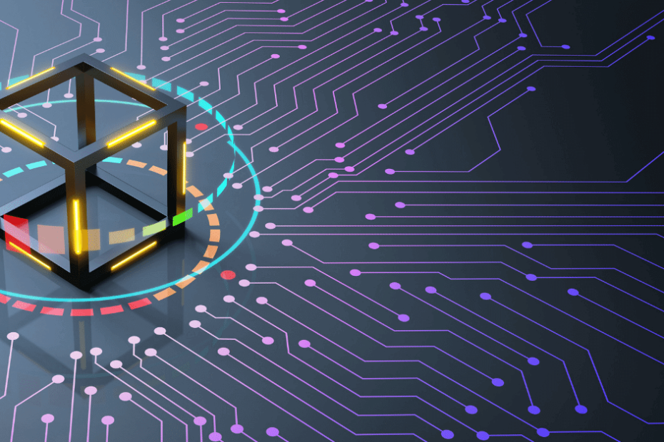 Top Blockchain Platforms (1)