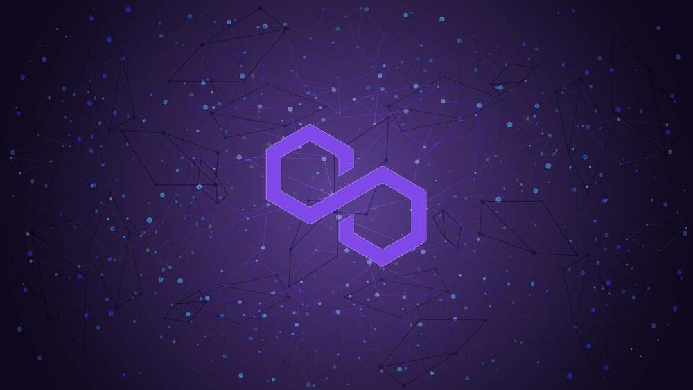 Polygon development company
