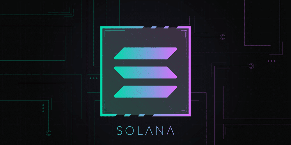 hire solana development