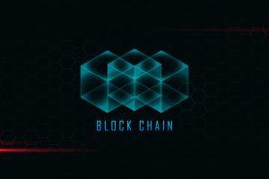 What is Enterprise Blockchain