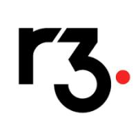 r3 corda developers