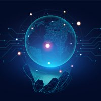 emerging technology development company