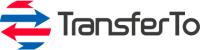 transferto-1